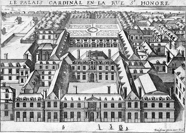 http://silun.ru/sites/default/files/The_Palais_Cardinal_%28future_Palais_Royal.jpg